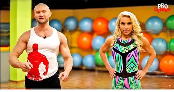 Юра + Юля