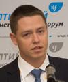 SokolovSM.jpg