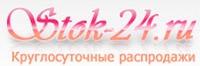 stok-24.ru